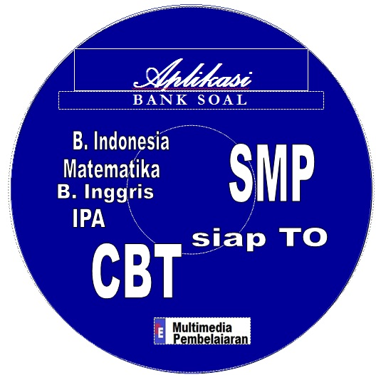 CD-LABEL-BULAT